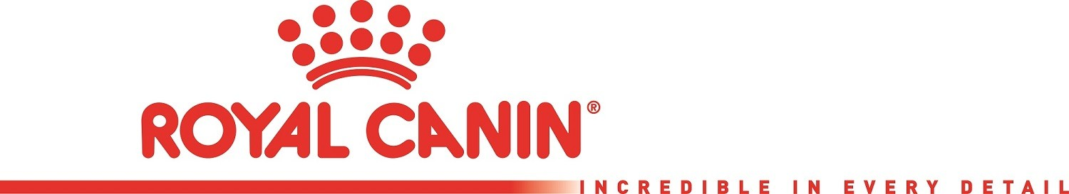 Click image for larger version  Name:	Royal Canin.jpg Views:	5 Size:	46.7 KB ID:	48085