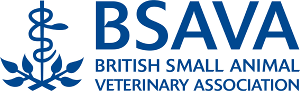 Click image for larger version  Name:	BSAVA.png Views:	5 Size:	25.4 KB ID:	48167